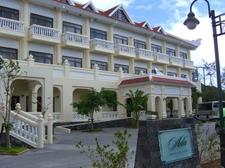 72hotel