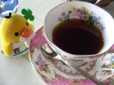 73coffee_3