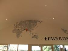 Edwards1_2