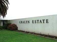 Gralyn1