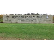 Howardpark1
