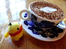 Voyager_cafe_2
